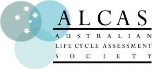 ALCAS_logo9-300x137