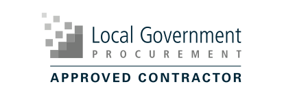 Edge Environment is an Approved Contractor for Local Government Procurement