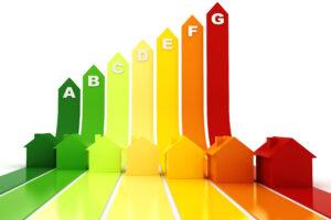 Energyefficiency4