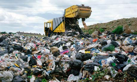 big-brand-reduce-waste-007