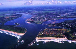 Ballina-from-air-2-300x195