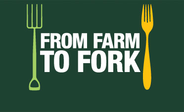 KFC Australia's Farm to Fork Project – a life cycle approach to product sustainability