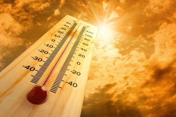 thermometer-580x386