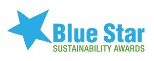 Blue-Star-Awards-logo-JPEG-large-1024x412-300x1201-300x120