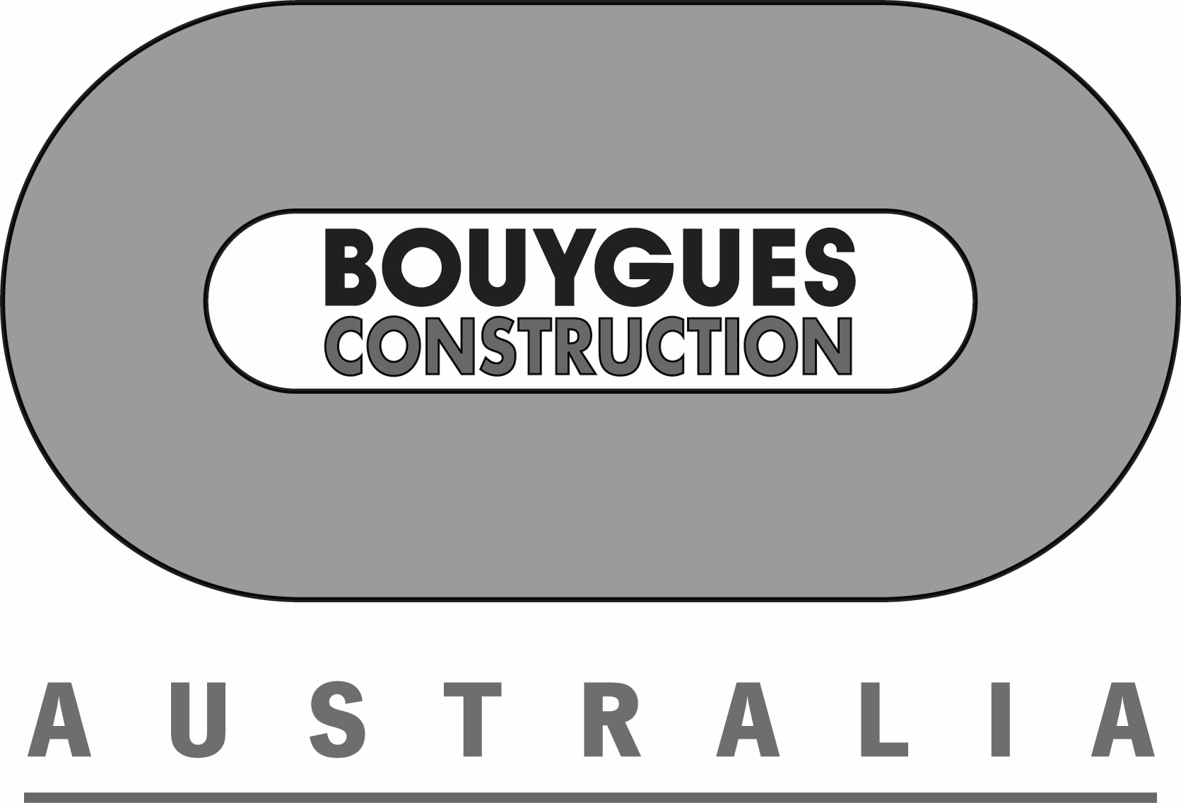 Bouygues Construction AUS