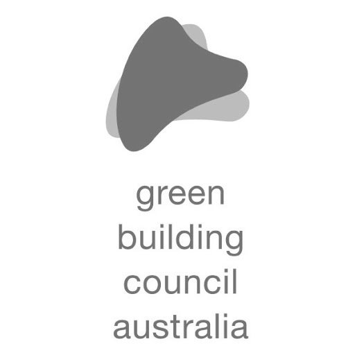 Edge Environment have delivered the Life Cycle Assessment Masterclass for the Green Building Council of Australia since 2009. The class introduces attendees to the concepts of Life Cycle Assessment, the methodology and Life Cycle Assessment tools that they can use in their professions.