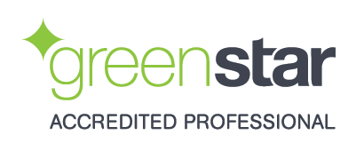 GSAP_Rev_Logo