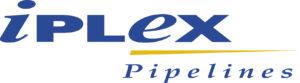 IPX92 Iplex Pipelines-LOGO_2014
