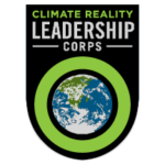 leadershipcorps-logo-copy