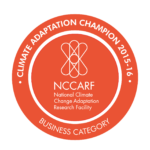 nccarf