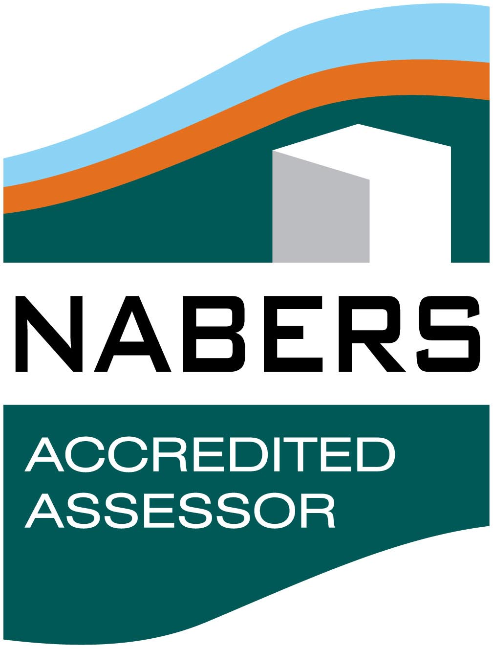 Nabers-Accredited-Assessor-symbol_RGB-use-for-digital