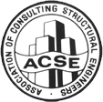 "Sustainability Considerations in Structural Design for the Association of Consulting Structural Engineers of NSW. ""The report is a great effort in ""myth busting"", and will be very useful in the structural design industry"" Rod Johnston, ACSE"
