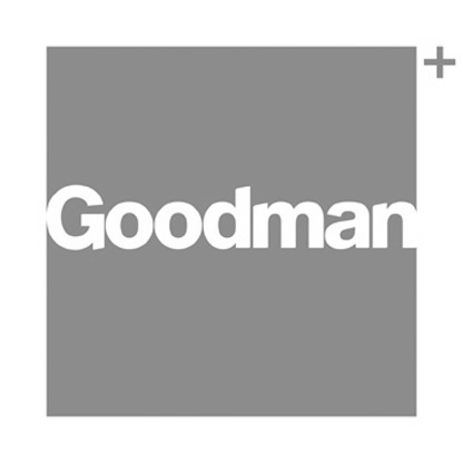 Goodman Group