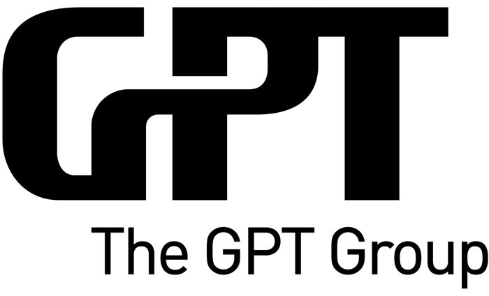 The GPT Group