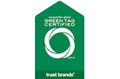 greentag-product-certification