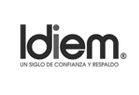IDIEM – Edge Environment are providing expert life cycle assessment input to the EcoBase project in Chile. The Technology Development Corporation together with Fundación Chile IDIEM are leading the development of a sustainability information platform that will enable the Chilean industry to assess the environmental impacts of building products and materials.