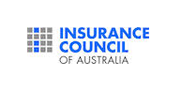 Insurance Council of Australia: Resilience Program