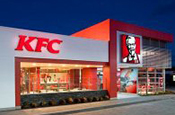 Life Cycle Based Sustainability Strategy for KFC Australia