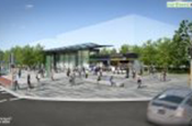 norwest-railway-station-artists-impression