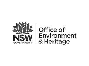 Provision of research and advice relating to developing built environments resilient to extreme heat and bushfire.