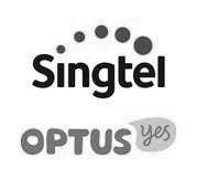 Optus and Singtel