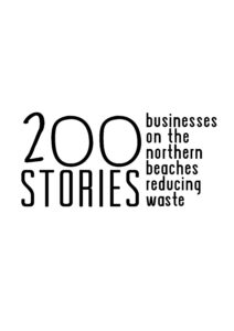200StoriesBlack