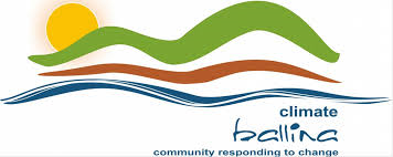 Ballina Shire Council: Future Climate Change Impacts