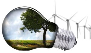 LIGHT BULB POLICY TOOLS RESEARCH