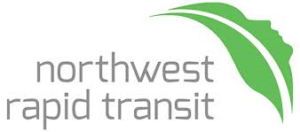 north west rapid transit