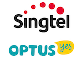 Optus/Singtel: Hybrid Organisational Life Cycle Assessment