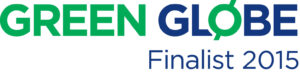 Green Globe 2015 FINALIST_logo