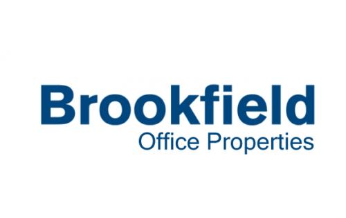 Brookfield: EMS & Climate Change Framework