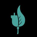 bioenergyIcon-teal-150x150