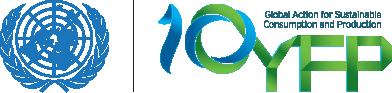 UN_food_Sustainability_10yfp_logo