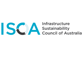 ISCA sustainability credits