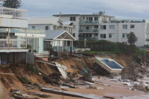 Natural hazards_flood_Collaroy_2