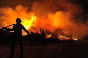 Natural_hazard_australia_bushfire