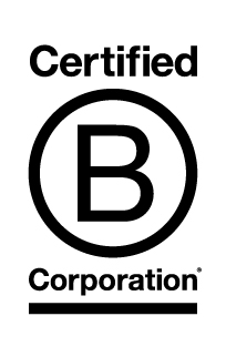 Edge now a BCorp on both sides of the Pacific