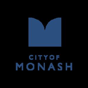 city-of-monash