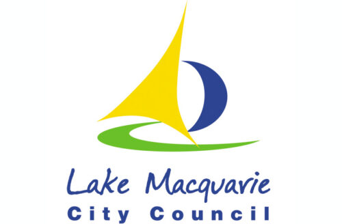 Lake Macquarie City Council: Resilience to Climate Change