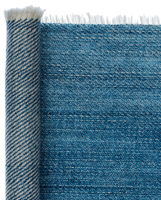 Textile recycling: Can your company's old work uniforms be more than rubbish?