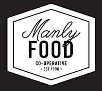 Manly Food Cooperative