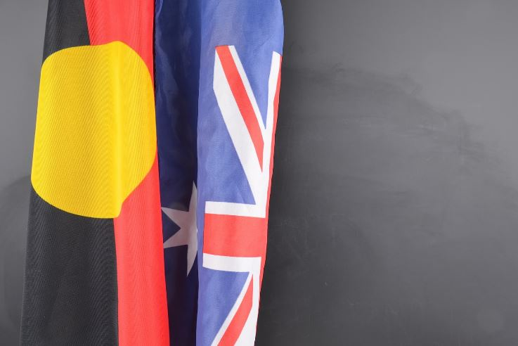 Why I'm choosing to work this Australia Day
