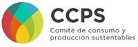 ccps-logo