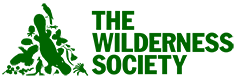 Make More Good in February – The Wilderness Society