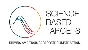 Edge Environment one of 100 companies leading the charge on climate change action by setting science-based targets