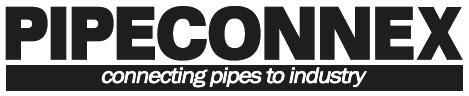 PipeConnex