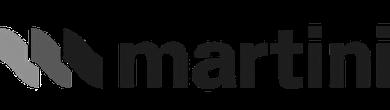 CSR Martini