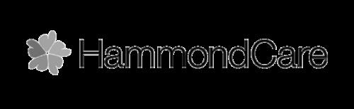 HammondCare: YBIF Aged Care Trials and Toolkit Development