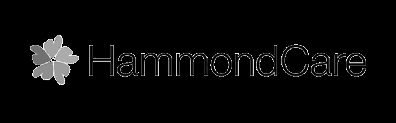 HammondCare